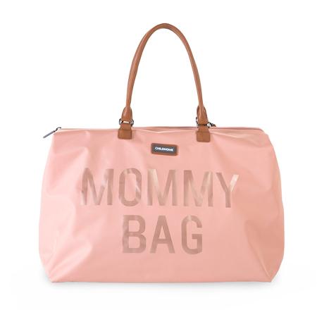 Slika Childhome® Torba Mommy Bag Powder