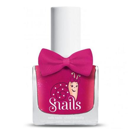 Slika Snails® Lak za nohte Cheerleader