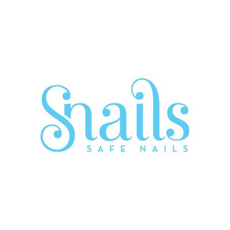 Snails® Lak za nohte Cheerleader