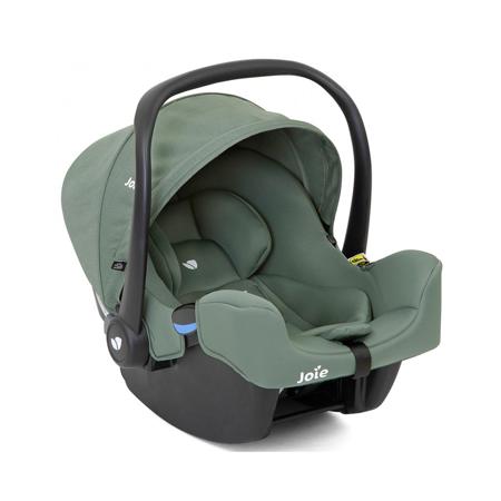 Slika Joie® Otroški avtosedež i-Snug™ i-Size 0+ (40-75 cm) Laurel