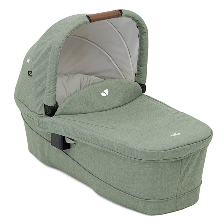 Joie® Košara za novorojenčka Ramble™ XL Laurel