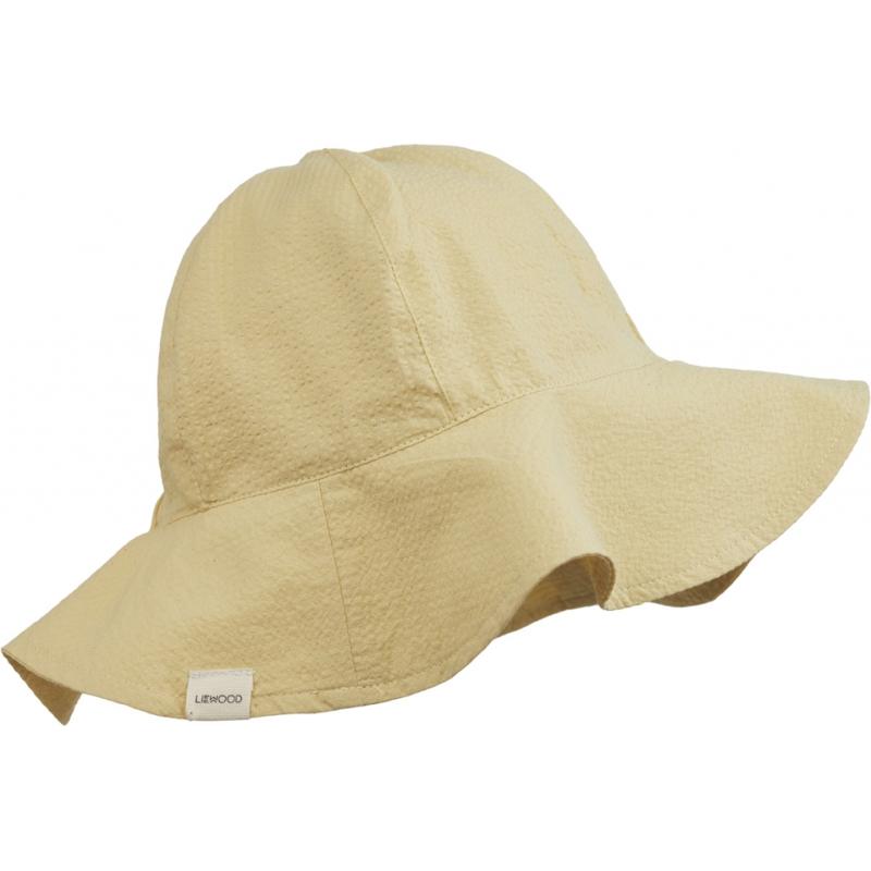 Liewood® Layla Klobuček Wheat Yellow