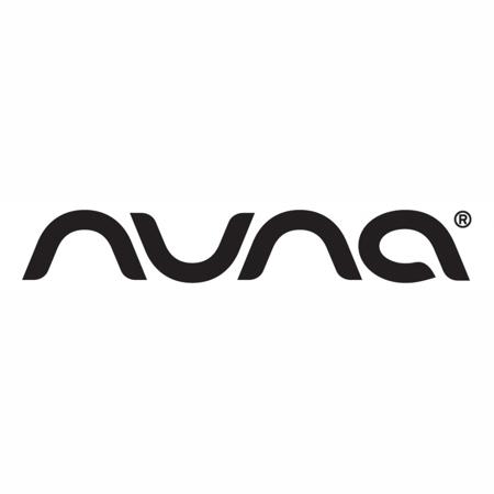 Nuna® Prenosna posteljica Sena™ Graphite
