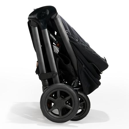 Joie® Otroški voziček Finiti™ Signature Eclipse