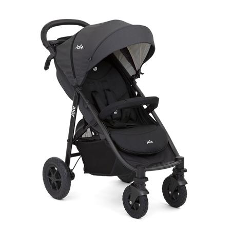 Slika Joie® Otroški voziček Litetrax™ 4 S Coal