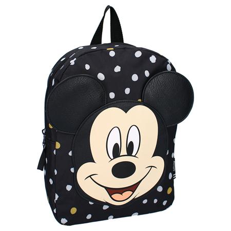 Slika Disney's Fashion® Otroški nahrbtnik Mickey Mouse Hey It's Me!