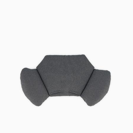 Slika Twistshake® Podloga za podporo glave Grey