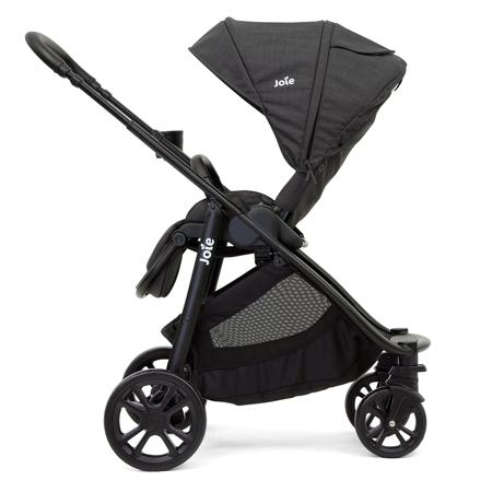 Joie® Otroški voziček Versatrax™ E Pavement