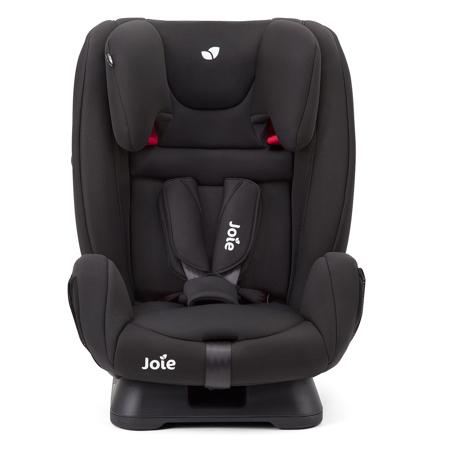 Slika Joie® Otroški avtosedež Fortifi™ 1/2/3 (9-36 kg) Coal