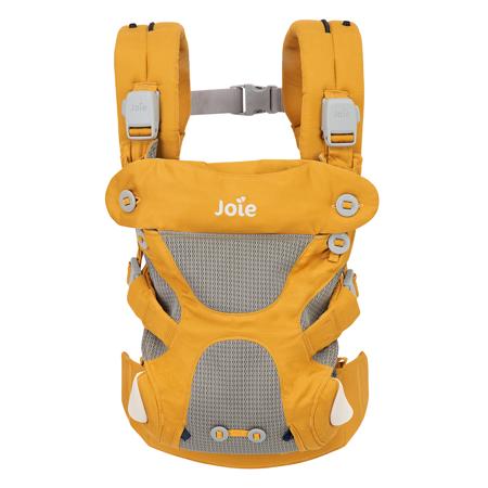 Joie® Ergonomska nosilka Savvy™ Front and Back Butterscotch