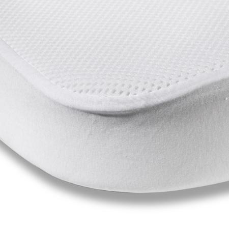 Charlie Crane® Multifunkcijska otroška posteljica MUKA 90x70