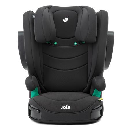 Joie® Otroški avtosedež i-Trillo™ LX i-Size 2/3 (100-150 cm) Shale