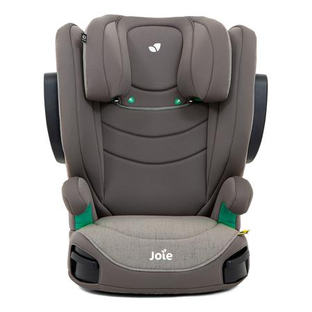 Joie® Otroški avtosedež i-Trillo™ LX i-Size 2/3 (100-150 cm) Dark Pewter