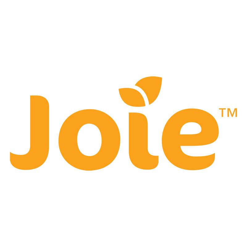 Joie® Otroški voziček Litetrax™ E Coal