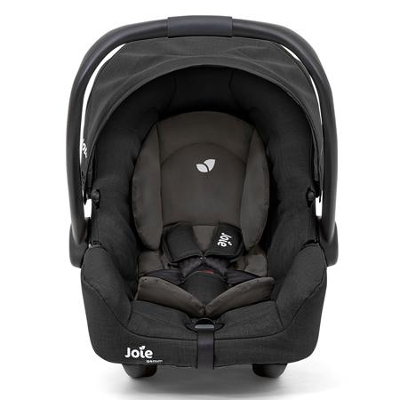 Joie® Otroški avtosedež Gemm™ 0+ (0-13 kg) Shale