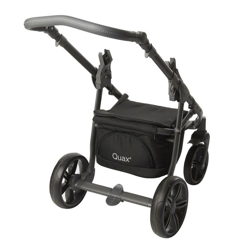 Quax® Adapter Maxi-cosi za voziček Avenue & Vogue