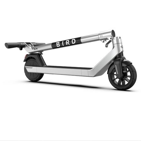 Bird® Električni skiro Bird Air Silver