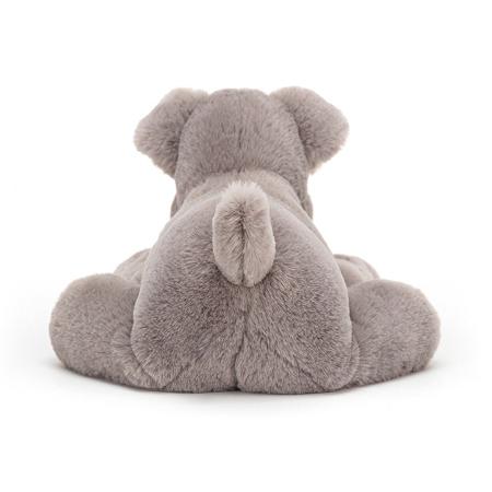 Jellycat® Plišasta igračka Huggady Dog 32x19