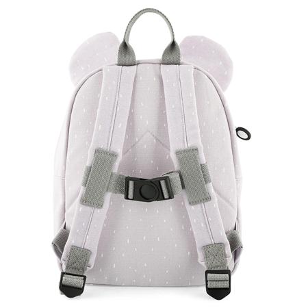 Trixie Baby® Otroški nahrbtnik Mrs. Mouse