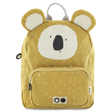 Trixie Baby® Otroški nahrbtnik Mr. Koala