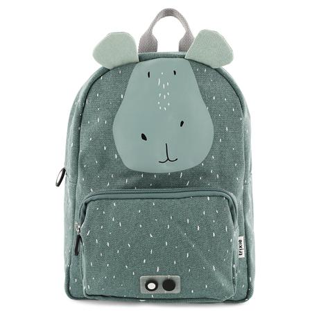 Trixie Baby® Otroški nahrbtnik Mr. Hippo