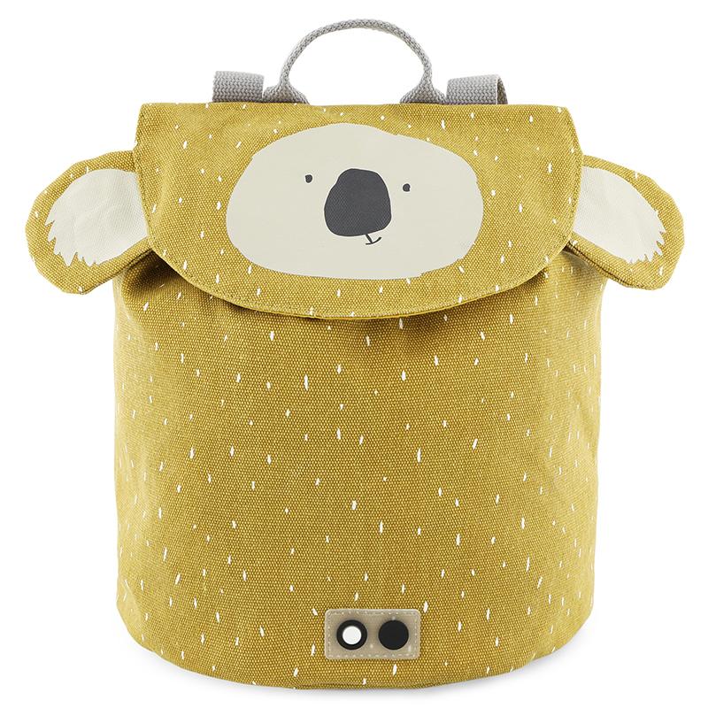 Trixie Baby® Mini otroški nahrbtnik Mr. Koala