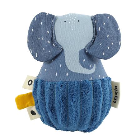 Trixie Baby® Mini nihalo Mrs. Elephant