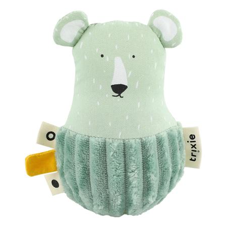 Trixie Baby® Mini nihalo Mr. Polar Bear