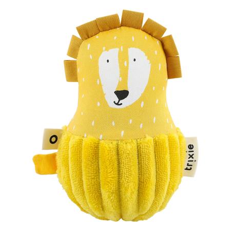Trixie Baby® Mini nihalo Mr. Lion