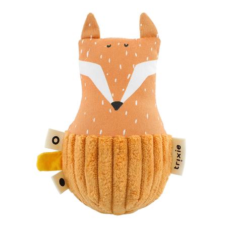 Trixie Baby® Mini nihalo Mr. Fox