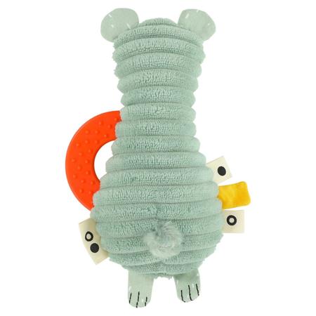 Trixie Baby® Mini aktivnostna igračka Mr. Polar Bear