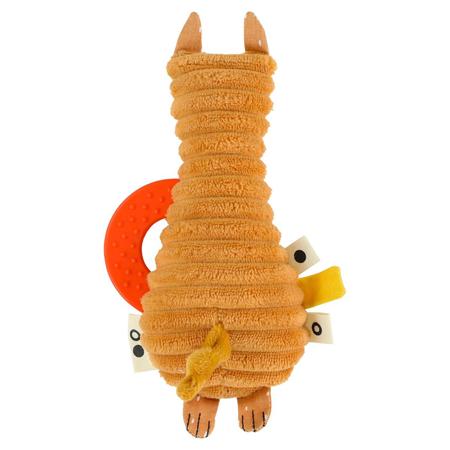 Trixie Baby® Mini aktivnostna igračka Mr. Fox