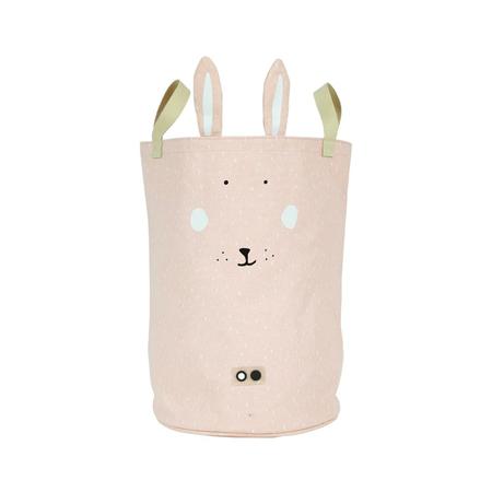Slika Trixie Baby® Majhna vreča za igrače Mrs. Rabbit