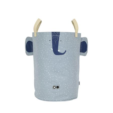 Slika Trixie Baby® Majhna vreča za igrače Mrs. Elephant
