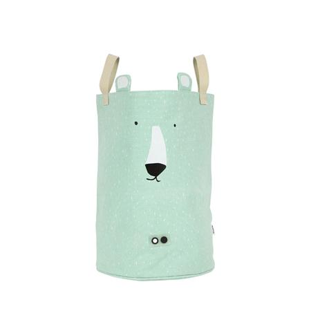 Slika Trixie Baby® Majhna vreča za igrače Mr. Polar Bear