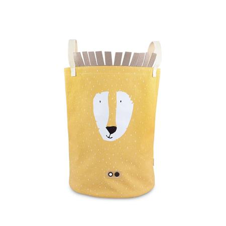 Slika Trixie Baby® Majhna vreča za igrače Mr. Lion