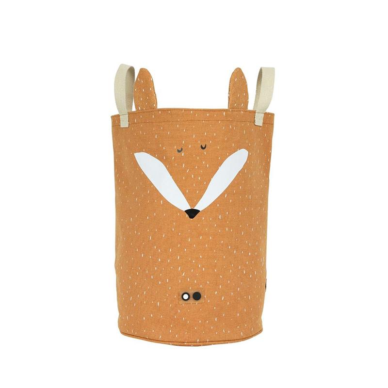Trixie Baby® Majhna vreča za igrače Mr. Fox