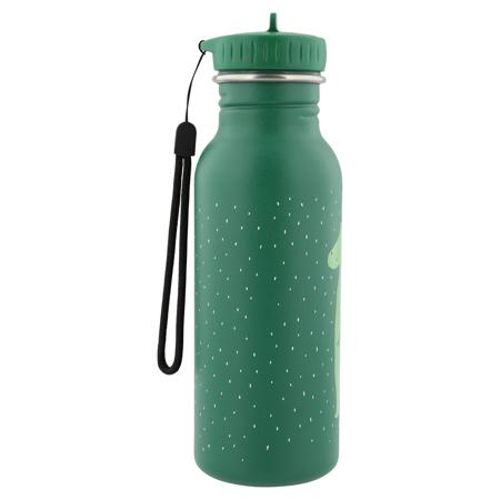 Trixie Baby® Otroška steklenička 500ml Mr. Crocodile