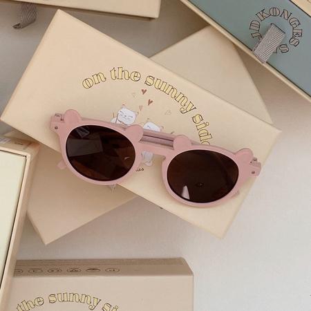 Konges Sløjd® Otroška sončna očala Rosey Shade