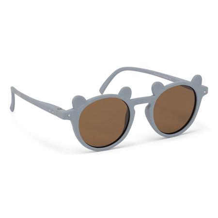 Konges Sløjd® Otroška sončna očala Quarry Blue