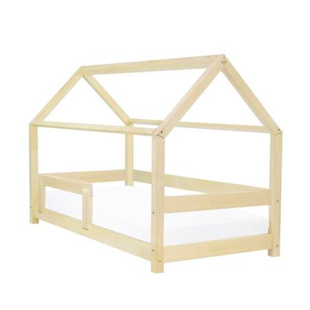 Slika Benlemi® Otroška postelja Tery 200x90