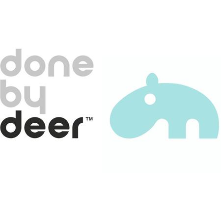 Done by Deer® Darilni set aktivnostnih igračk Powder