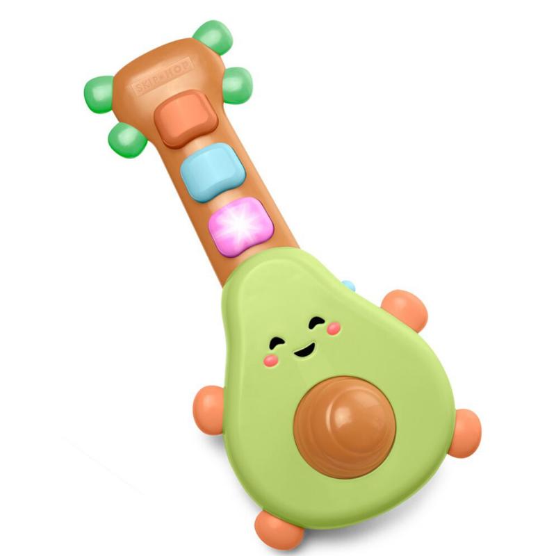 Skip Hop® Kitara Avokado A-Mol