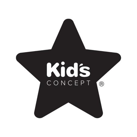 Kid's Concept ® Mehka aktivnostna igralna podloga Edvin