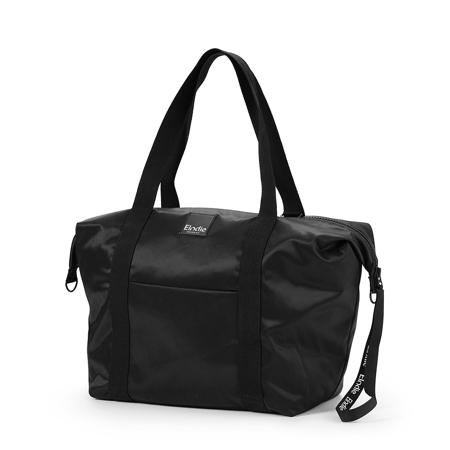 Slika Elodie Details® Previjalna torba Grande Black