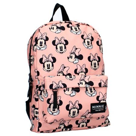 Slika Disney's Fashion® Otroški nahrbtnik Minnie Mouse Really Great
