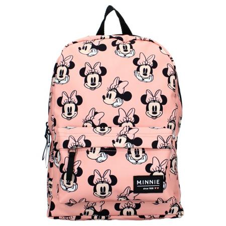 Disney's Fashion® Otroški nahrbtnik Minnie Mouse Really Great