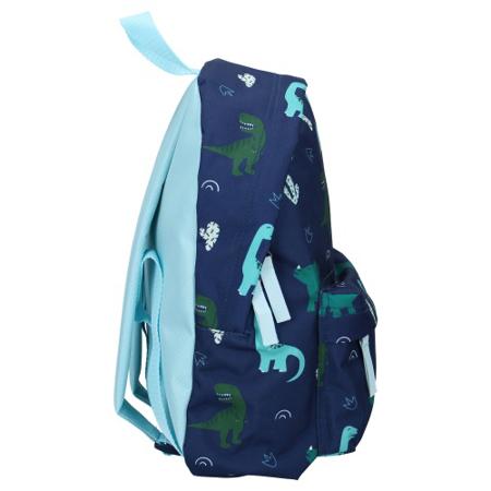 Prêt® Otroški nahrbtnik Best Buddy Blue