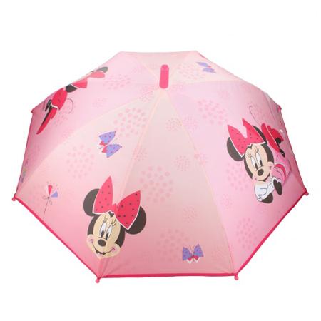 Disney's Fashion® Dežnik Minnie Mouse Don't Worry About Rain