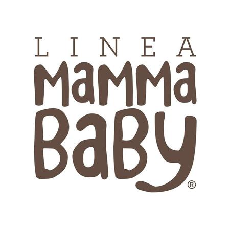 Linea MammaBaby® Milo za kopanje Family 1000ml